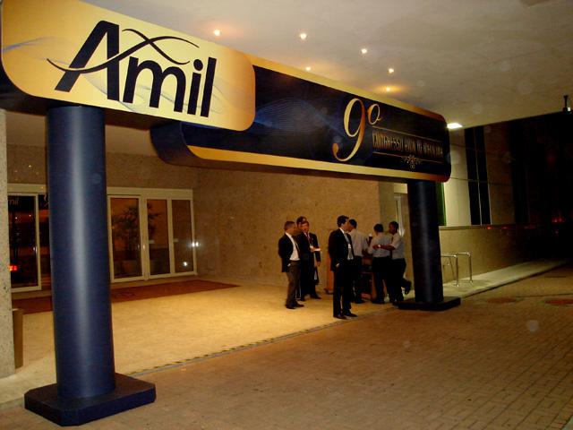 AMIL01