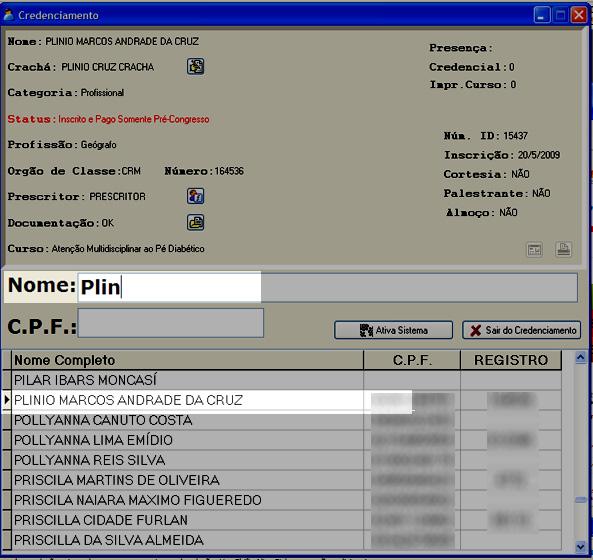 tela_credencimento_busca_inteligente