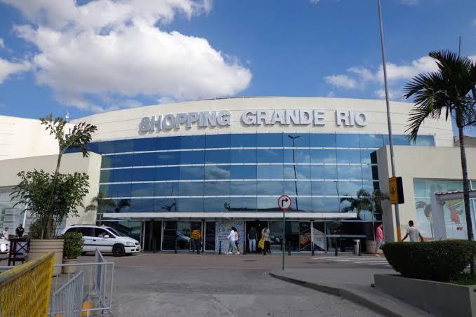 SHOPPING-GRANDE-RIO