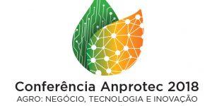 ok_Anprotec-apresenta-logotipo